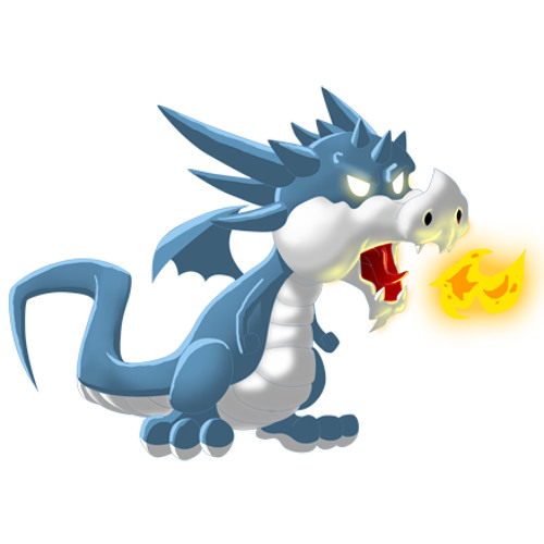 GameGuideFR's avatar