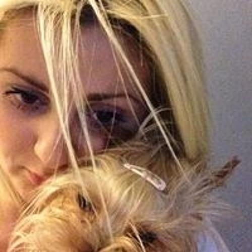 Ewelina Grzyb's avatar