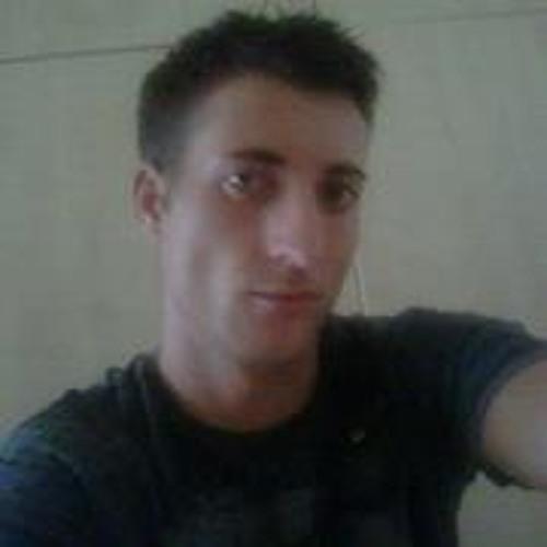 Tony Krüger 2's avatar