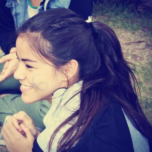 Carolina Elizalde Yulee's avatar