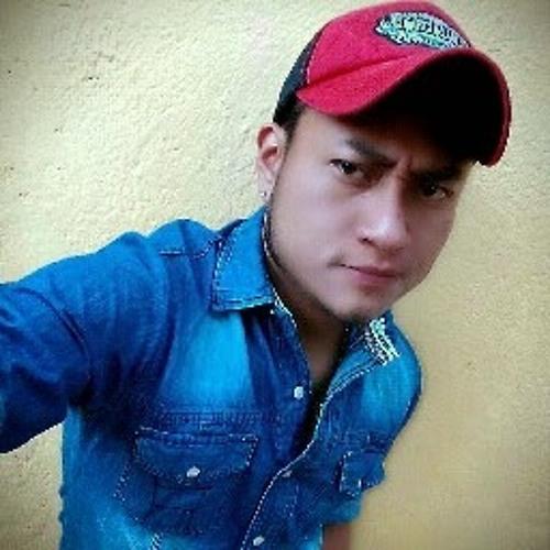 user1287232's avatar