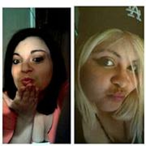 Kacey Turner 1's avatar