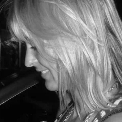 Elb76's avatar
