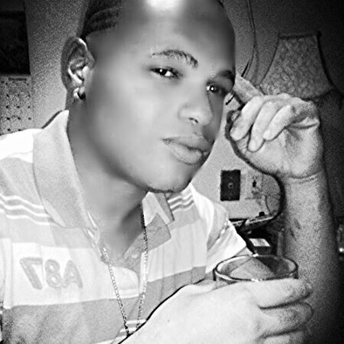 CASANOVA BOY's avatar