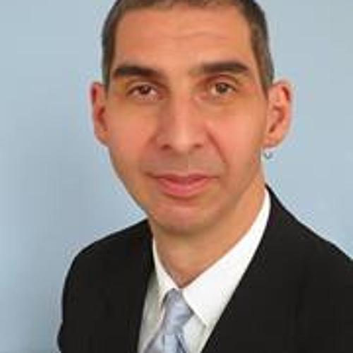 Günther Brandel's avatar