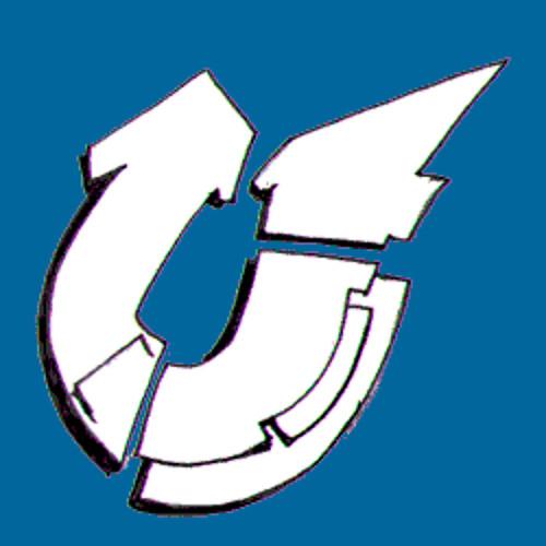 UniKick's avatar