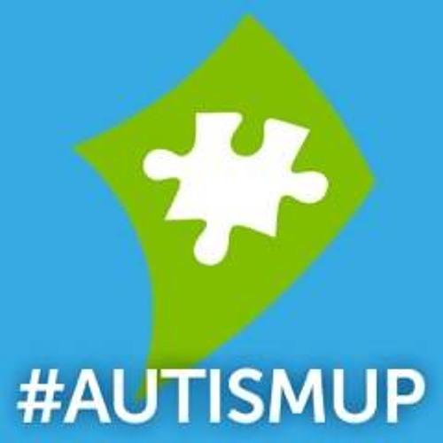 AutismUp's avatar