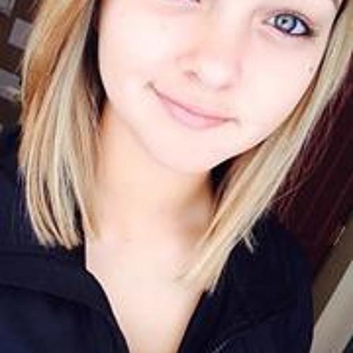Madison Clark 9's avatar