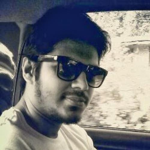 Subbutic's avatar