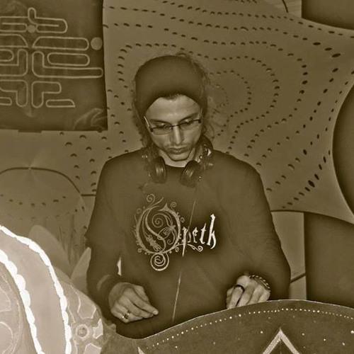 Halopanik's avatar