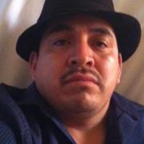 Hugo Chino's avatar