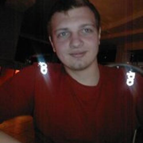 user326672529's avatar
