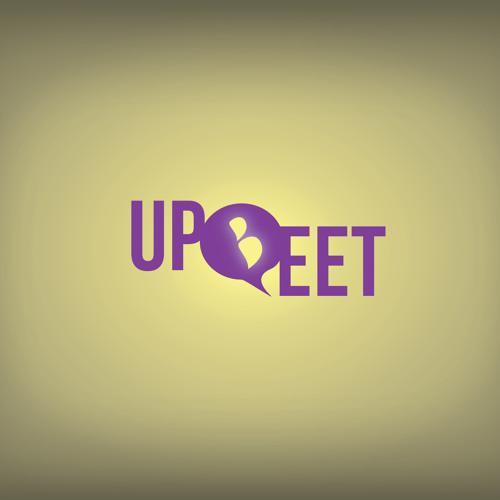 Upbeet Games's avatar