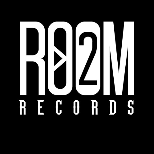 Room2 Records's avatar