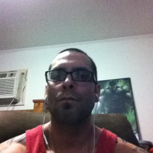 RoUgHnEcK101291519's avatar