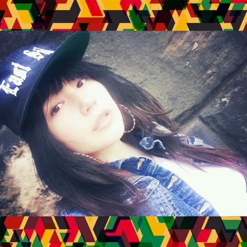 kaycastro79's avatar