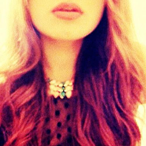 Daniela Cernit's avatar