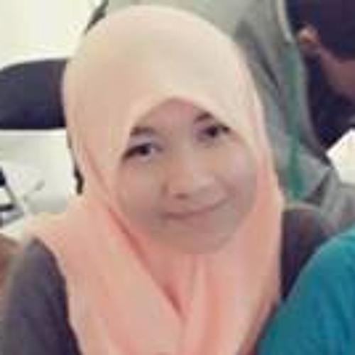 Aulia Maghfira Usman's avatar