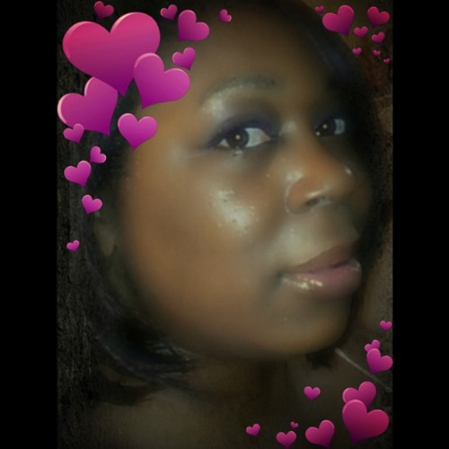 Lena Raphael Hampton's avatar