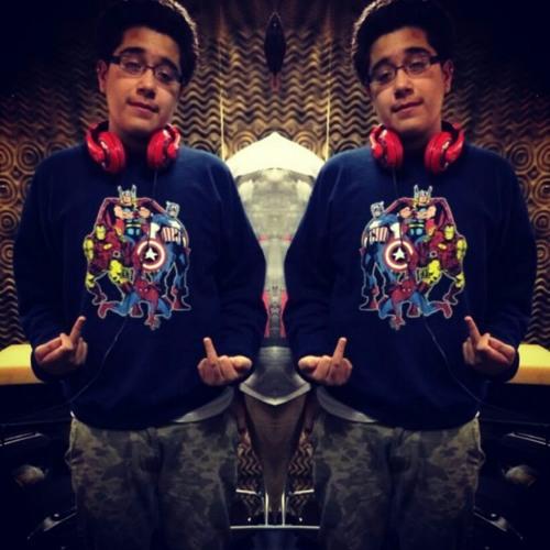 JMarley_$'s avatar