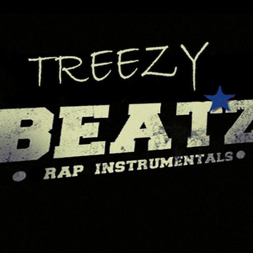 treezybeatz's avatar