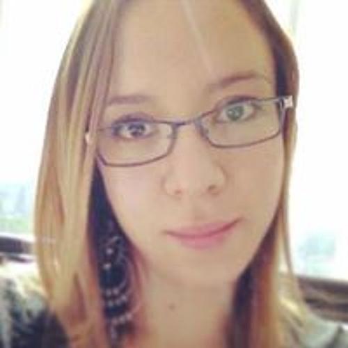 Aymara Gabriela T.'s avatar