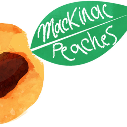 Mackinac Peaches's avatar