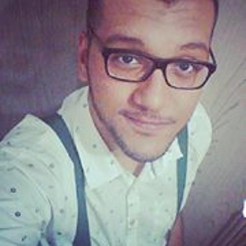 Pedro Emanuel Maia's avatar