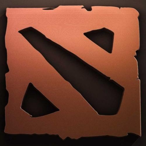 nicknamehere's avatar
