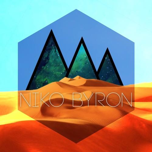 Niko Byron's avatar