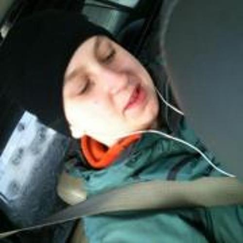Alex Emmons 1's avatar