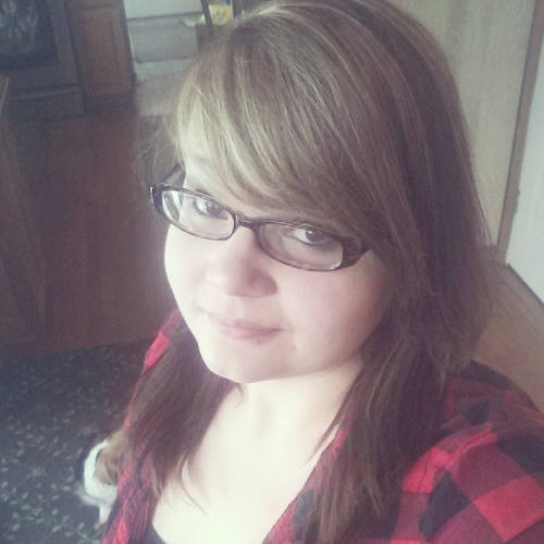 Katie DeCare's avatar
