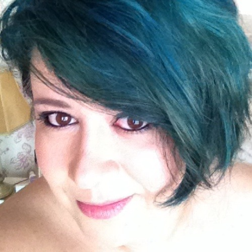 natbagz's avatar