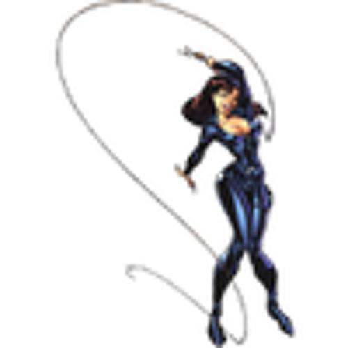 greg carlson's avatar