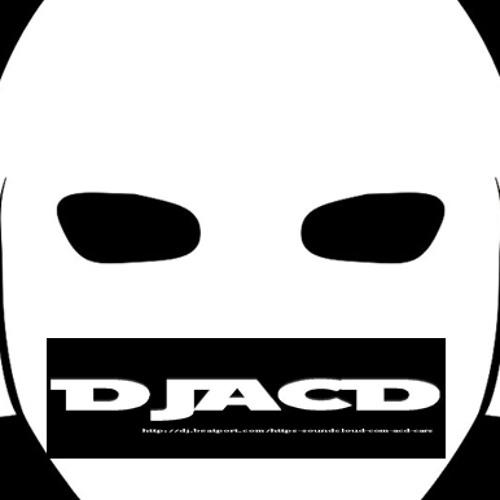 DJACD's avatar