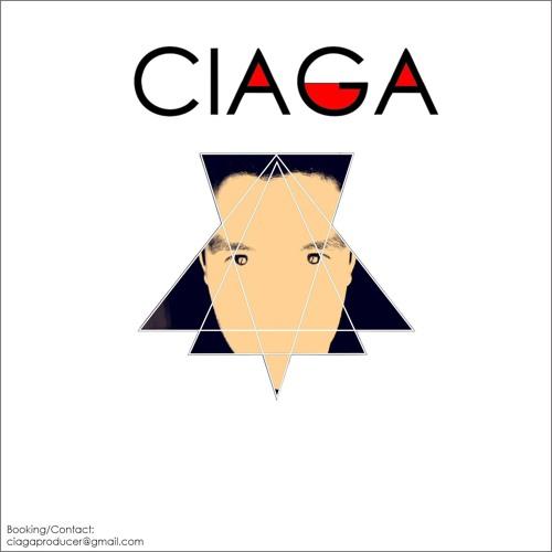 Ciaga's avatar