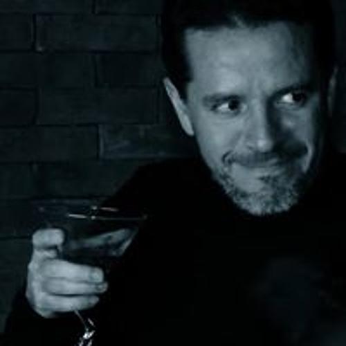 Alberto Servat's avatar