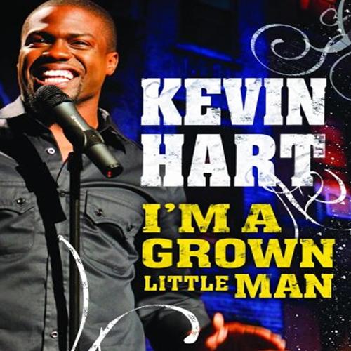 Kevin Hart (SSM)'s avatar