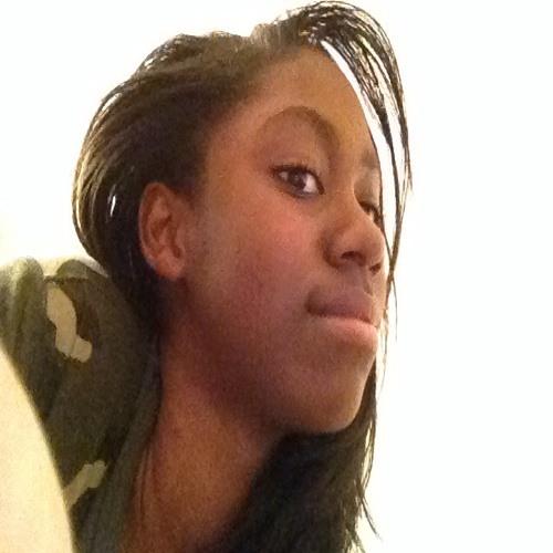 Janelley<3's avatar