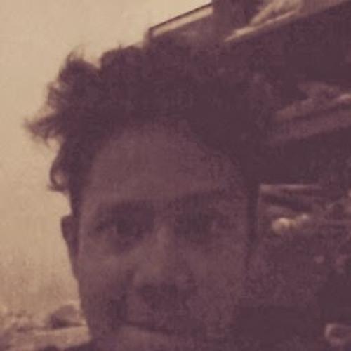 Shidqi Arasyid's avatar