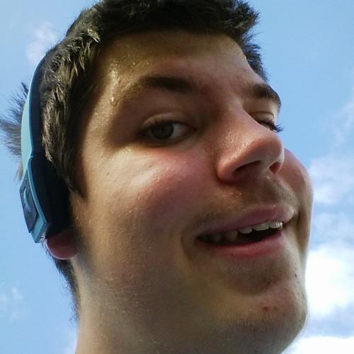 Dizzyzane's avatar