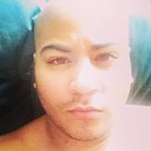 Jose Perez 641's avatar