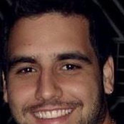 Felipe Caravina Mendonça's avatar