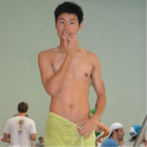 Banhchuoi's avatar