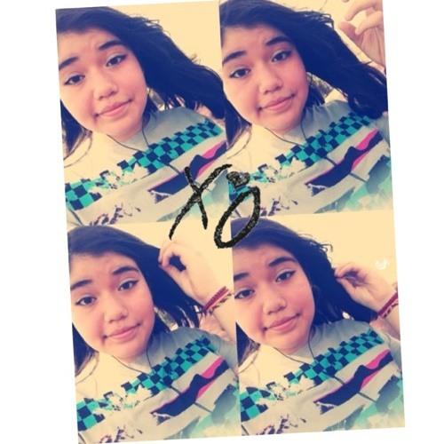 esmeralda0423's avatar