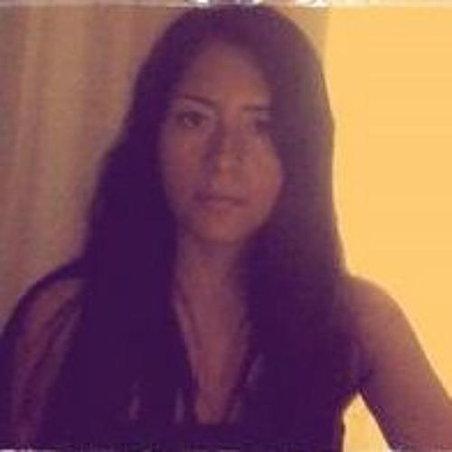 Natali Del Carmen's avatar
