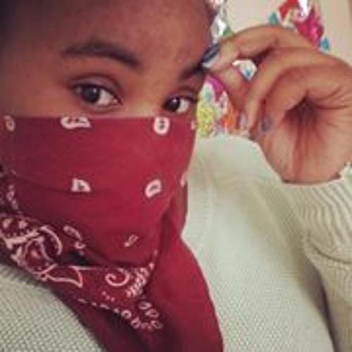 Majaylah Williams's avatar