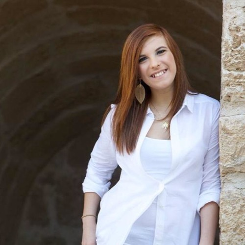 Mikayla Ashlyn Turner's avatar
