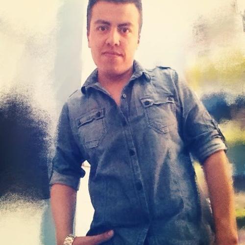 DanielRomero's avatar