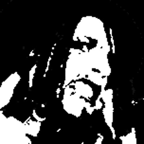Adian Caine's avatar